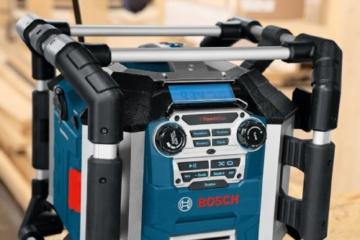 Bosch GML 50