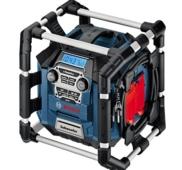 Bosch GML 20 –