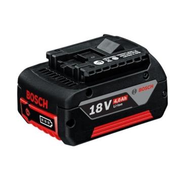 Bosch Professional GBA 18 V Akku -