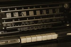 Ratgeber - Baustellenradio-tester.com