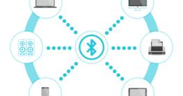 Baustellenradio mit Bluetooth - Beitragsbild