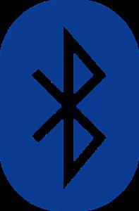 Baustellenradio mit Bluetooth