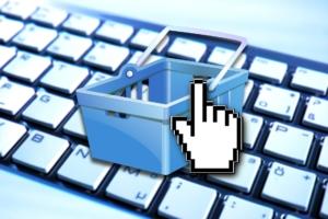 Die digitalisierten Käufer