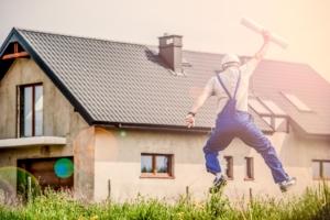 Heimwerker - Welches Bosch Radio ist das beste - Beitrag